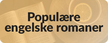 Populære engelske romaner