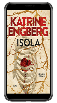 Bogen 'Isola'