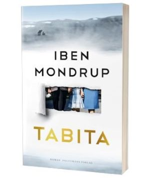 Iben Mondrups bog 'Tabita'
